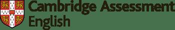 CE_Master_Logo_RGB
